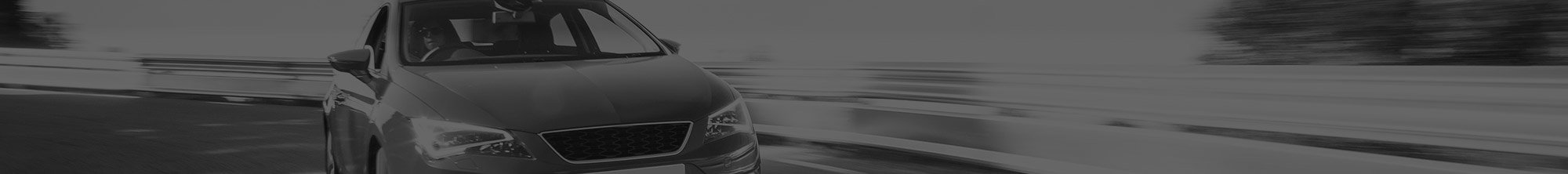 BAIGTS AUTOMOBILES